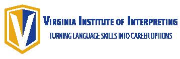 Virginia Institute of Interpreting